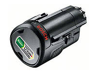 Аккумулятор Bosch Li-Ion 10,8 В 2 Ач