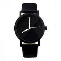 Модные женские часы Enmex