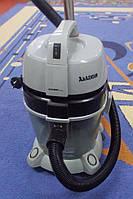 Пылесос с аквафильтром First FA 5546-3