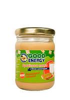 Арахісова паста (арахісове масло) з білим шоколадом(250грам)