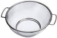 Сито для натерки помидора Empire 0925 25 см