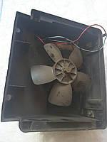 Корпус печки нижняя часть  ВАЗ 2101 2102 2103 2106 отопителя
