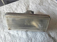 Повторитель указателя поворота ВАЗ 2101 2102 завод