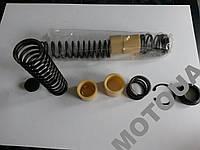 Ремкомплект вилки мопед HONDA DIO Mototech