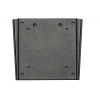 """Кронштейн под телевизор Kvado K-18 для диагонали 14-23"""", max нагрузка 20 кг, расстояние от стены 19 мм"""