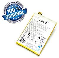 Аккумулятор батарея C11P1424 для Asus Zenfone 2 5.5 ZE551ML ZE550ML оригинал