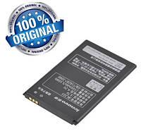 Аккумулятор батарея BL203 для Lenovo 208t A218t A238t A269i A278t A300t A308t A316 A316i A318 A369i A396