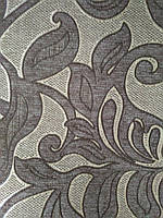 """Мебельная ткань """"Генуя"""", шенилл"""