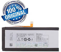 Аккумулятор батарея BL207 для Lenovo K900 оригинал
