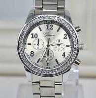Распродажа.Модные часы женские