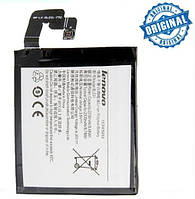 Аккумулятор батарея BL231 для Lenovo Sisley S90 / Vibe X2 / S90e / A6600 оригинал