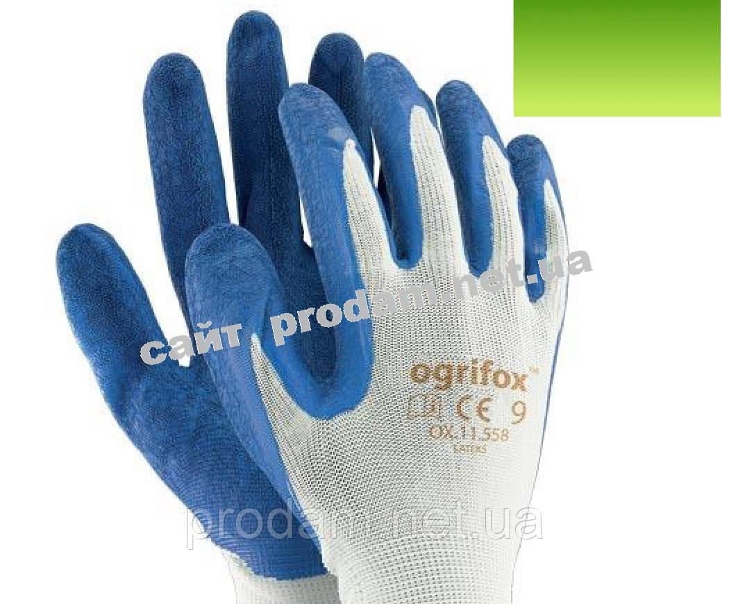 Перчатки защитные OGRIFOX