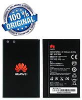 Аккумулятор батарея для Huawei Ascend G610 G615 G700 оригинальный