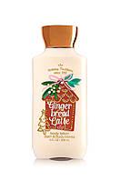Лосьон для тела Bath&Body Works Ginger Bread Latte