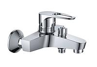 Смеситель для ванны Tresor SEBA TR-900S EURO
