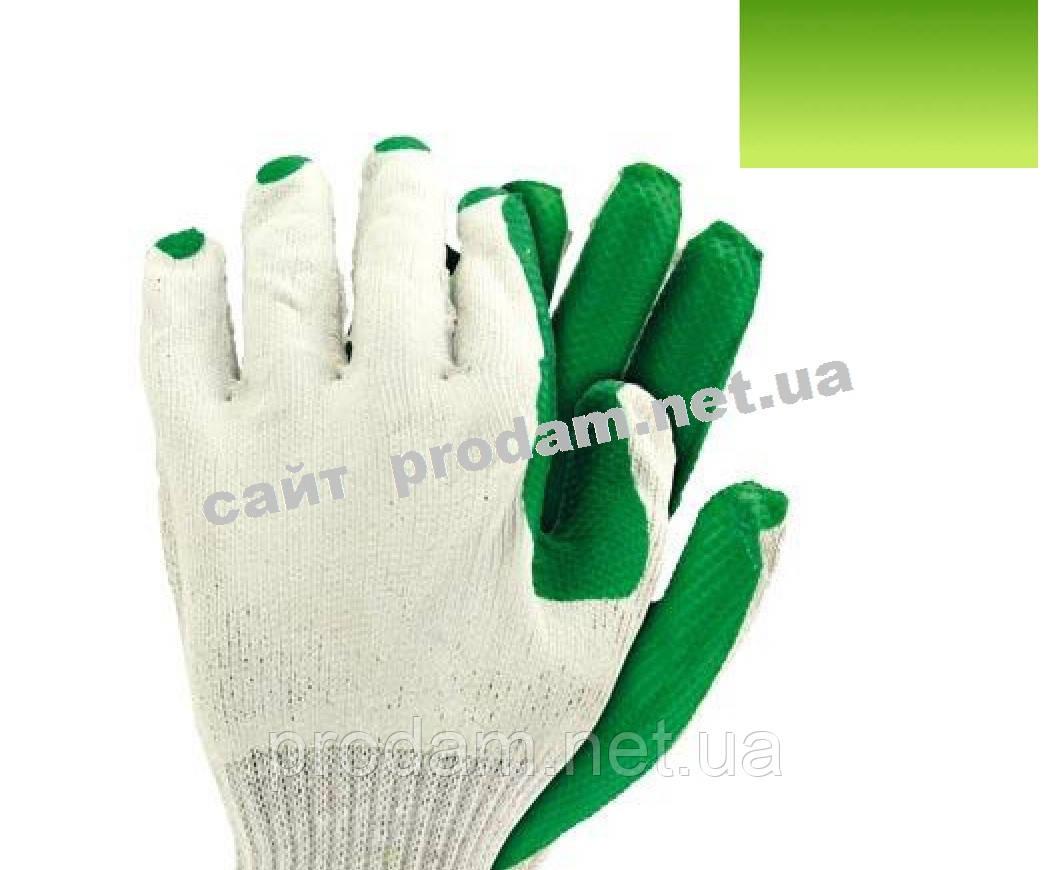 Перчатки extra grip
