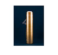 Стретч-пленка пищевая дышащая ширина 300мм/8 мкн. 300 м (размеры в ассортименте )