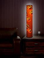 Светильники 105 см