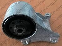 Подушка (опора) КПП Volkswagen T4 (90-96) SRL S2295028