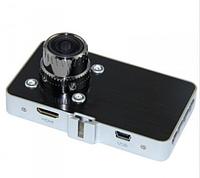 Видеорегистратор DVR A4 Full HD код А4 код 1409