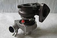 Турбина Mitsubishi  Pajero II / 2.5 TD