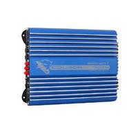 Усилитель CAR AMP 700.4  Фирменный усилитель Cougar код 2598