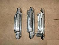 Ручка двери наружная задняя левая ВАЗ 2101 2102 2103 2106