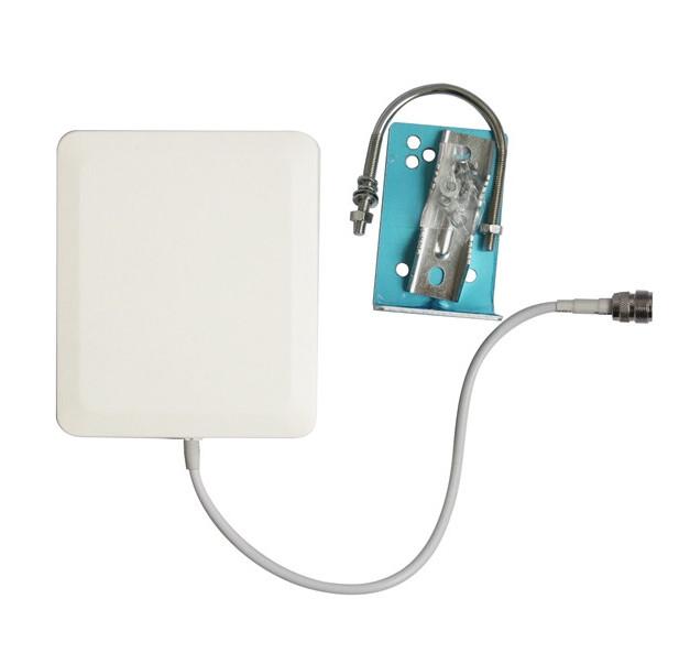Внешняя панельная антенна GSM PicoCell AP-800/2500-7/9OD
