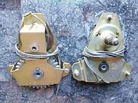 Стеклоподъемник передний ВАЗ 2101 2102 2103 2106 левый правый, фото 1
