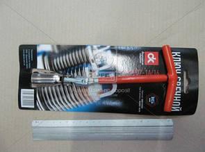 Ключ свечной, Дорожная Карта DK2807-1A/16