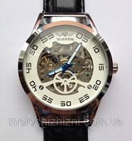 Часы Winner U8062 (Арт. U 8062)