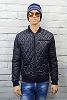 Мужские куртки весенние Турция