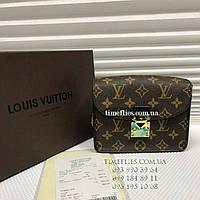 Сумка Louis Vuitton  №19