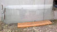 Стекло заднее с подогревом ВАЗ 2101 2103 2105 2106 2107 отл сост бу