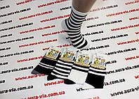 Носки детские хлопковые. Детские носки,следы  из Венгрии