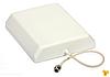 Внутренняя панельная антенна Picocell AP-800/2500-7/9ID