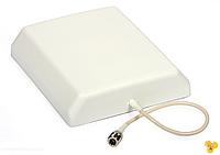 Внутренняя панельная антенна Picocell AP-800/2500-7/9ID, фото 1