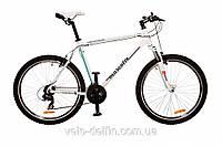 Горный подростковый велосипед Celeste Blue