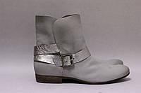 Женские ботинки Tamaris, фото 1