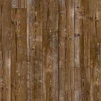 Виниловая плитка Quick-Step Livyn Pulse Click PUCL40075 Сосна закат солнца
