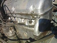 Головка блока цилиндров ГБЦ ВАЗ 2105 в сборе ВАЗ 2101 2102 2103 2104 2106 2107