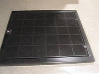 Фильтр угольный для вытяжки Pyramida, T-600
