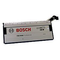 Угловой упор шины FSN Bosch WAN