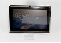 Планшет iPad Q88 Оперативная память 512 Mb Встроенная память 8 Gb четырехъядерны