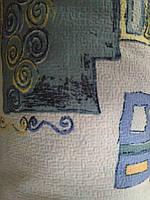 """Мебельная ткань """"Тобико"""" флок"""