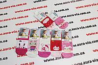 Носки для новорожденных х.б.. Детские носки,следы  из Венгрии