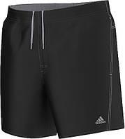 Шорты Adidas Basic Short Short Length(F79101)