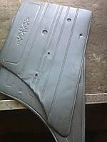 Обшивка дверей 2101 ВАЗ 2102 2103 2104 2105 2106 2107 передняя задняя комплект 4шт карты