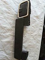 Ручка двери внутренняя задняя левая ВАЗ 2101 2102