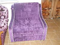 Диван-кресло Мечта